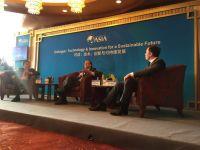 李彦宏、盖茨、马斯克的博鳌对话:关于未来的想象已很近,我们如何触及