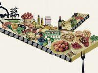 行业整合能让我们吃得更放心吗?