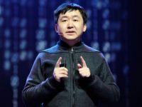 王小川:三年内,中美两国在互联网行业中将势均力敌