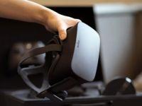 打完软硬件的仗,VR开发社区将成为新的战场