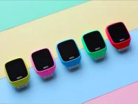 涉猎人工智能与内容社区,会是360儿童手表的一张好牌吗?