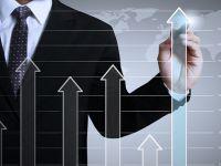 新三板分层制度下月实施,部分互联网金融企业暂时无缘创新层