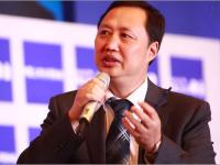 """大智慧摊上事儿了:董事长张长虹辞职,面临""""创纪录""""的索赔"""