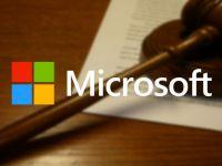 微软又被指涉嫌垄断,工商总局已立案调查|1月6日坏消息榜