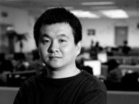 杨浩涌:早点拿钱,是甩开竞争对手的重要因素