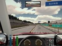 无人驾驶普及后,智能汽车会让你有安全感吗?