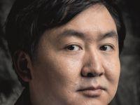王小川:互联网巨头攻伐下的生存术