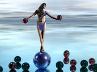 组织的动态平衡是前行的关键