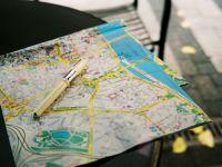 """【钛晨报】国务院发话了,明年起""""互联网地图服务器必须设在境内"""""""