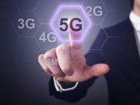 2020年5G商用后,出现在科幻电影中的高能场景将成为现实