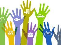 【周末荐书】共享经济的社会意义:读《众创:共享经济时代的到来》