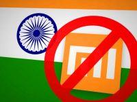 小米手机在印度恢复销售,爱立信补刀:临时解禁,每卖一台押100卢比,有信心胜诉