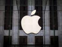 因为这几个原因,苹果本季的财报可能会不那么好看