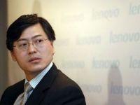 联想CEO杨元庆:很多PC厂商或早或晚都要离开这一行业