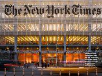 《纽约时报》的转型救赎之:秀财技