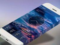 iPhone们要导入OLED屏幕,这下国产手机要断供了