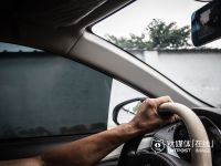 滴滴优步合并后,我们替你问了问司机们的感受丨钛媒体影像《在线》34期