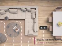 """这家做智能感知的公司,想要给你的家居设备都安上""""眼睛"""""""