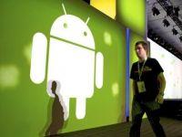 谷歌将推新系统,安卓和Chrome OS的七年之痒要结束了吗?