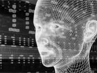 【钛坦白】商汤科技杨帆:刷脸支付时,算法如何判断面前是不是真人?