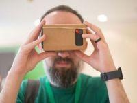 不只是VR,这四种技术也正在成为新闻业变革的驱动力