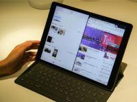 当 iPad 不再是平板电脑,属于它的黄金时代能否到来?