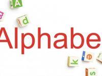 相比苹果,Alphabet市值破万亿美元的预测更靠谱