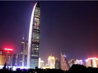 中兴、华为要出走深圳,可能只是中国精英分流的序曲