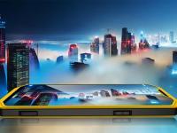 2016年国产手机走势:品牌溢价和盈利能力的突围之路