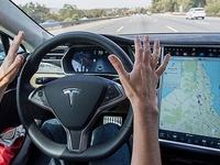 推迟Model 3的出货时间,特斯拉陷跳票疑云|10月19日坏消息榜