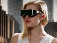 色情既会带动虚拟现实产业的发展,也难免会使其陷入泥潭