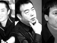 """张艺谋、陈凯歌、冯小刚......盘点导演圈的""""BAT""""格局"""
