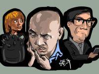 泰囧启示录:谁是2012电影界年度产品经理?