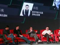 VR到底存不存在泡沫,看看VR玩家们怎么说?