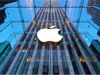 """苹果在华一直""""掉粉"""",股神巴菲特为何还要增持苹果股票?"""