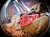 """洗衣O2O的两种创业逻辑,""""方便就好"""" or """"讲究才行""""?"""