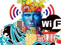 新加坡:智慧国