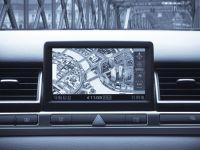高德发布汽车业务,以车载导航为突破口进军车联网