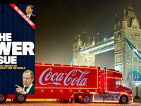 """可口可乐的""""软实力"""""""