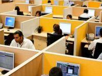 经济形势变革在即,印度IT产业面临保就业还是促转型的选择题