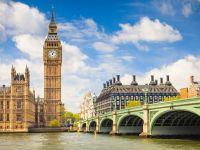 伦敦为何能在较为保守的欧洲,成为最大的科技创业生态系统?