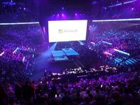 欧美企业向云转型有什么值得学?巨头微软总结了54条经验