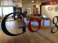 Daydream之后又来Fuchsia,谷歌打的什么如意算盘?