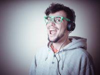 "QQ音乐、酷狗、酷我在一起了,腾讯成数字音乐领域的""绝对霸主"""