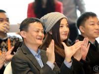 【钛晨报】圆通借壳上市即将完成,赵薇或将赚数千万