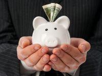 """老牌财经门户金融界想要借""""盈利宝""""进行业务转型,风控这关怎么过?"""