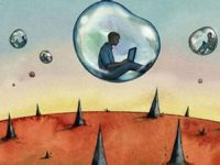 创业泡沫真的存在吗?