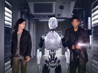 门槛极高却又遍地开花,机器人创业会是一门好生意吗?