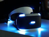 PS Now向PC伸出了橄榄枝,这将为PS VR带来什么?