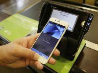Apple Pay入华,给运营商补了一张手机支付的死亡通知书